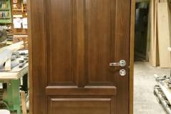 Kehtenel-puit-täispuit-uks (50)