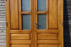 Kehtenel-puit-täispuit-uks (52)