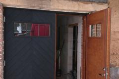 Kehtenel-puit-täispuit-uks (53)