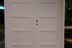 Kehtenel-puit-täispuit-uks (54)