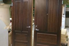 Kehtenel-puit-täispuit-uks (55)