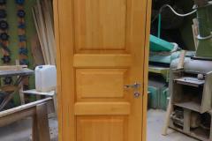 Kehtenel-puit-täispuit-uks (57)