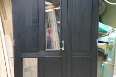 Kehtenel-puit-täispuit-uks (58)
