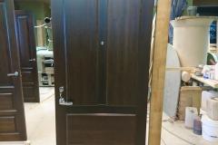 Kehtenel-puit-täispuit-uks (59)