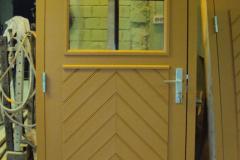Kehtenel-puit-täispuit-uks (6)