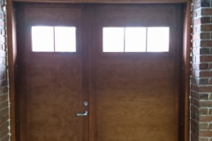 Kehtenel-puit-täispuit-uks (60)