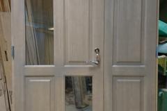Kehtenel-puit-täispuit-uks (61)