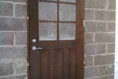 Kehtenel-puit-täispuit-uks (7)