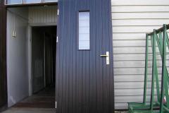 Kehtenel-puit-täispuit-uks (8)