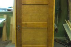 Kehtenel-puit-täispuit-uks (9)