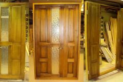 Kehtenel-puit-täispuit-uks-jääklaas (2)