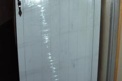 Kehtenel-puit-täispuit-uks-sepishing