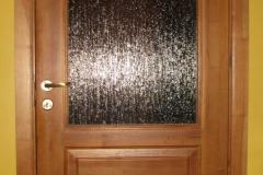 Kehtenel-puit-täispuit-uks-siseuks (2)