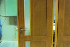 Kehtenel-puit-täispuit-uks-siseuks (3)