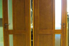 Kehtenel-puit-täispuit-uks-siseuks (4)