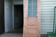 Kehtenel-puit-täispuit-uks-siseuks (5)