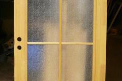 Kehtenel-puit-täispuit-uks-siseuks (6)