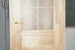Kehtenel-puit-täispuit-uks-siseuks