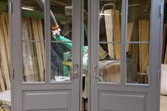 Kehtenel-puit-tahveluks-klaasiga uks (3)